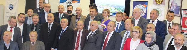 http://ekev24.org.tr/images/haber/refahiye/1.jpg
